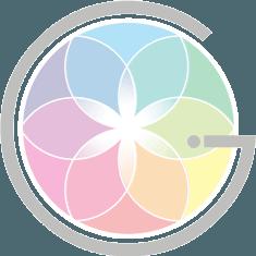 логотип сайта G-Richdesign