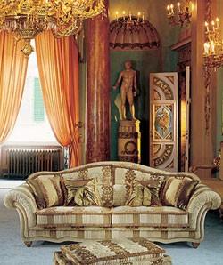 элементы декора классического стиля