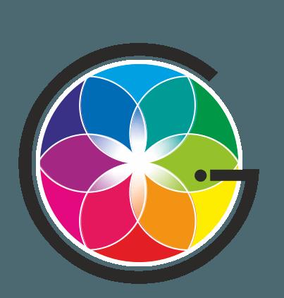 логотип g-richdesign
