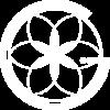 лого G-richDesign